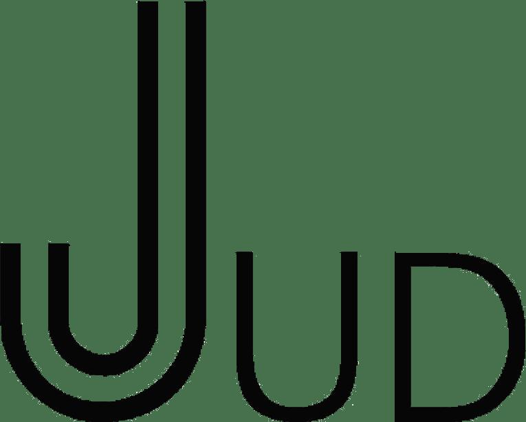 JudJoies